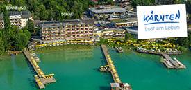 Hotel SONNELINO