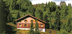Haus MONTANARA