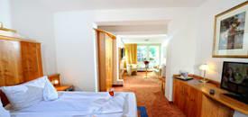 Hotel Rothfuß