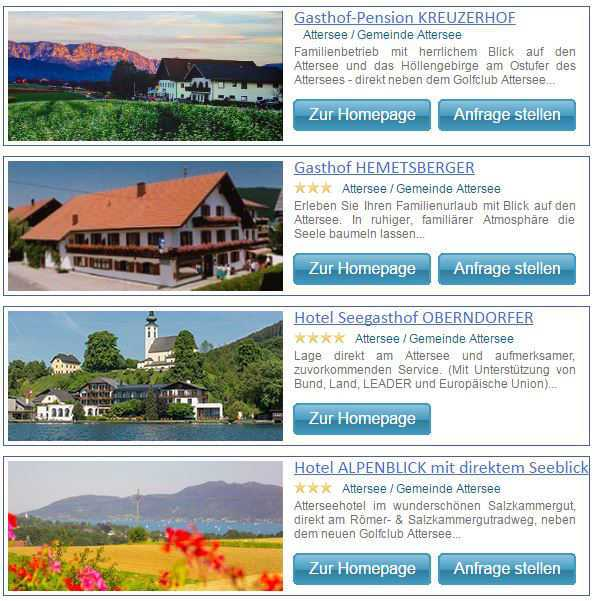 Familienhotels-am-Attersee.at